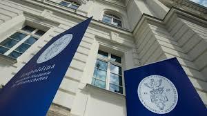 Kinderarzt Bad Berleburg Für Die Wissenschaft Prager Zeitung Wissenschaft Nachrichten