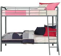 Bunk Bed Ladder Guard 14 Great Bunk Beds For Children U2013 Vurni