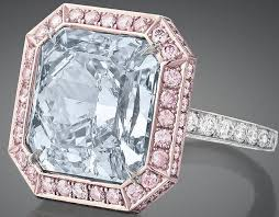 expensive diamond rings best 25 expensive diamond rings ideas on most
