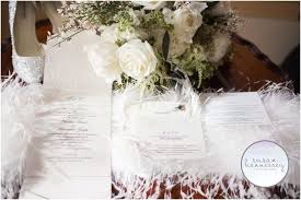 william penn inn wedding chris