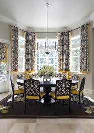 window dressings photos window curtain of 550 best window treatments images on