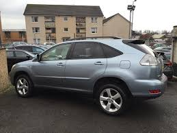 used lexus suv auto trader used cars sale uk second hand cars uk auto traders