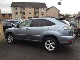 lexus cars uk sale used cars sale uk second hand cars uk auto traders