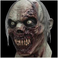 collection zombie mask halloween pictures mask zombie prop head