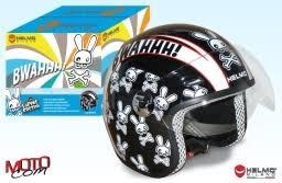 siège moto bébé l équipement moto pour enfant casque pour enfant