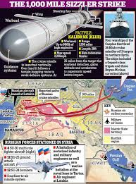Likely Syrian Missile Targets In Google by Russia Launches Air Strikes In Syria U0027s Latakia Province After
