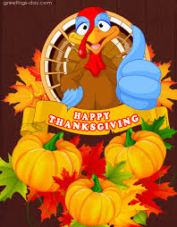 happy thanksgiving day pics e cards