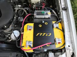 25 dixon ztr 4421 repair manual ztr 4423 wiring diagram