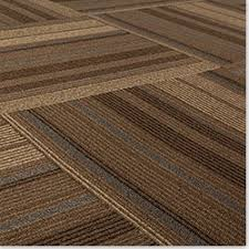 Carpet Squares Rug Carpet Tiles Loose Lay Builddirect