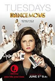 dance moms season 3 episode 2 new reality dance moms tv series 2011 imdb