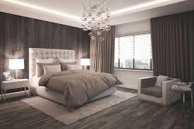 modernes schlafzimmer cremefarbene schlafzimmerideen moderne schlafzimmer