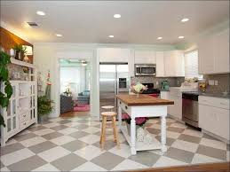 country themed kitchen ideas kitchen country style kitchen white kitchen designs kitchen