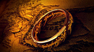 One Ring To Rule Them All Meme - ring to rule them all by selrond on deviantart