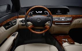 mercedes c300 wallpaper 2010 mercedes benz s class interior wallpaper hd car wallpapers