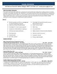 Life Coach Resume Sample by Beautiful Life Coaching Resume Uk Gallery Best Resume Examples