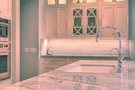 Kitchen Cabinets Phoenix Az by Kitchen Cabinets In Phoenix Az Copper Canyon