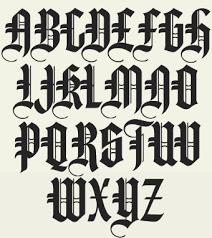 letterhead fonts lhf hindlewood old english fonts alphabets