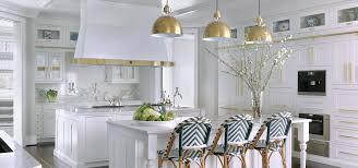 st louis kitchen design home decor xshare us
