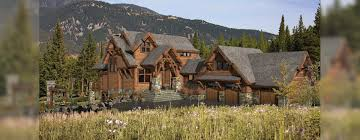 mountain homes floor plans timber frame and log home floor plans by precisioncraft