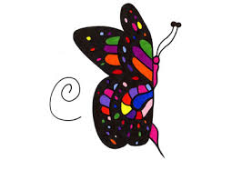 fly fly fly the butterfly children s songs the usa