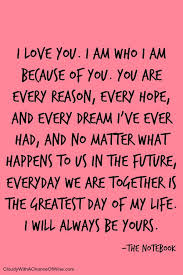 marriage quotes for him quotes images marriage quotes and sayings best marriage