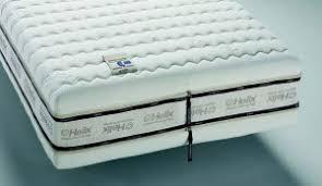 mondo convenienza materasso memory foam per il materasso guida per casa con materassi mondo