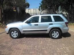 2005 grand jeep for sale 2005 jeep grand 4 7l v8 laredo at auto for sale on auto