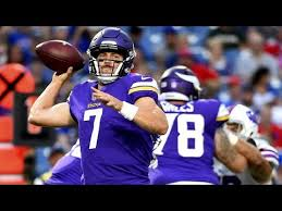 vikings beat lions 30 23 on thanksgiving can they win a superbowl