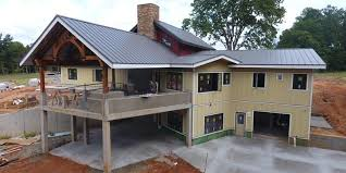 house builder house builder lake norman nc finney builders inc