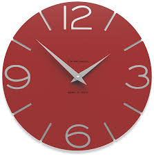 pendule cuisine design beau horloge murale cuisine design et horologi de cuisine murale