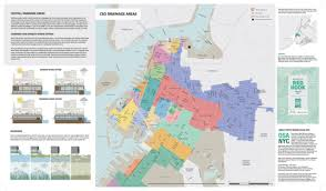 pratt map pratt s open sewer mapping project shows the ins and outs of the