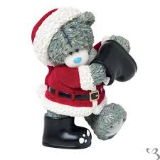 29 best tatty teddy images on blue nose friends tatty