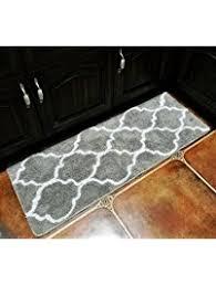 Kitchen Rug Mat Amazon Com Kitchen Rugs Home U0026 Kitchen