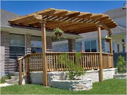 patio cover roof options finding outdoor awesome roof extension