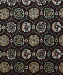 Pindler Pindler Upholstery Fabric Pindler Pindler Sabella Peridot 107 25 Onlinefabricstore Net