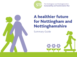 nottingham university hospitals nhs trust nottingham university