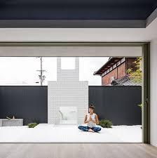 small home design japan interior design japanese houses dezeen as wells interior design
