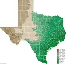 Texas forest images Texas forests map my blog gif