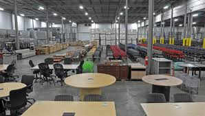 ina beef stew national warehouse furniture cleveland ohio best furniture 2017
