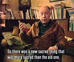 Jacques Meme - the betrayal by technology a portrait of jacques ellul full