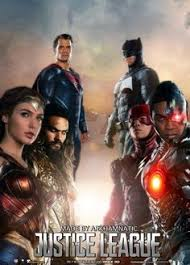 download film justice league doom sub indo mp4 juminten jumintenlove24 on pinterest
