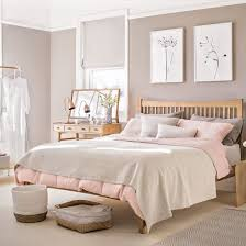 the 25 best pale pink bedrooms ideas on light pink