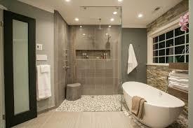 Idea Bathroom Shower Idea Bathroom Designs For Small Spaces Designing A Shower