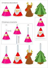 christmas printables decorations christmas lights card and decore
