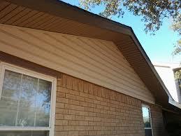 house siding siding windows u0026 siding free estimate energy savings tx