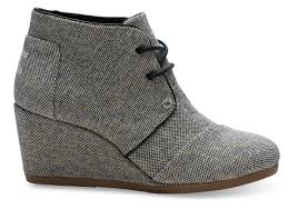 womens desert boots size 11 undefined black gold metallic linen s desert wedges ehhemm