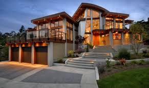 3 storey house 3 storey house designs 23 photo building plans 5438