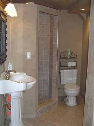 clever ideas small basement bathroom ideas remodeling design