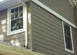 Inswing Awning Windows Window Types And Styles