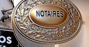 chambre des notaires de l aude dans l aude suite à la loi macron le nombre de notaires a grimpé